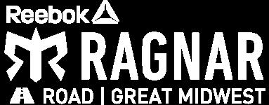 Ragnar   Reebok Ragnar Great Midwest