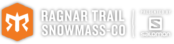 Ragnar | Ragnar Trail Snowmass - CO
