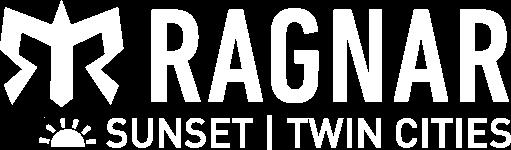 Ragnar | Ragnar Twin Cities Sunset